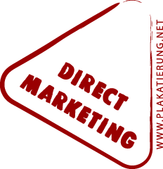 direct_m_logo_sw1c