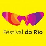 festival rio
