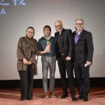 hongkong_young cinema competition
